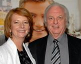 with Julia Gillard 2009